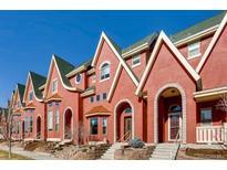 View 18131 E Saskatoon Pl Parker CO