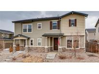 View 14813 W 70Th Dr # B Arvada CO