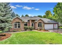 View 1930 Ridgeview Dr Longmont CO