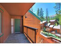 View 1100 Ski Hill Rd # 42 Breckenridge CO