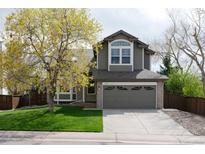 View 1356 Ascot Ave Highlands Ranch CO