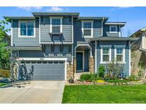 View 10725 Middlebury Way Highlands Ranch CO