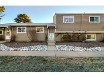 View 5711 W 92Nd Ave # 3 Westminster CO