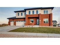 View 9520 Orion Way Arvada CO