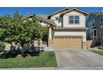 View 5539 Longwood Cir Highlands Ranch CO