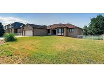 View 15682 W 79Th Pl Arvada CO