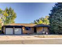 View 9197 W Woodard Dr Lakewood CO