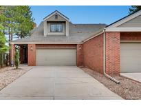 View 2556 Pine Bluff Ln Highlands Ranch CO