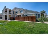 View 8753 Chase Dr # 177 Arvada CO