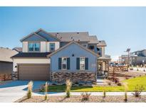 View 18562 W 93Rd Pl Arvada CO