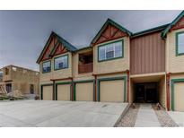 View 31101 Black Eagle Dr # 203 Evergreen CO