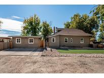 View 8350 W 53Rd Pl Arvada CO