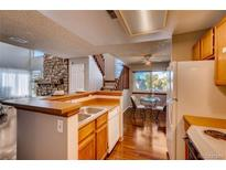 View 5690 W 80Th Pl # 97 Arvada CO
