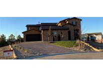 View 9309 E Winding Hill Ave Lone Tree CO
