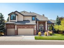 View 9561 Kemper Dr Lone Tree CO
