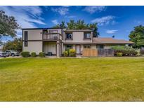 View 8796 Chase Dr # 7 Arvada CO