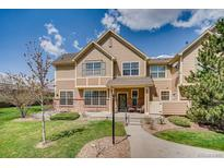 View 14170 W 83Rd Pl # A Arvada CO