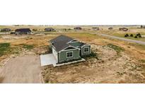 View 16514 Fairbanks Rd Platteville CO