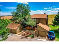 View 4144 Greenbriar Blvd Boulder CO