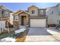 View 15226 W 93Rd Ave Arvada CO