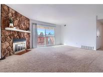 View 12130 Huron St # 302 Westminster CO