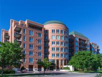 View 2400 E Cherry Creek South Dr # 209 Denver CO