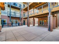 View 5401 S Park Terrace Ave # 103A Greenwood Village CO