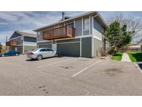 View 9901 E Evans Ave # 35C Denver CO