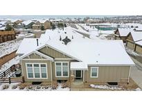 View 14147 W 88Th Pl # C Arvada CO