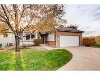 View 6733 Kilmer Ct Arvada CO