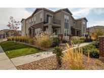 View 15432 W 65Th Ave # B Arvada CO