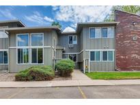 View 857 S Van Gordon Ct # B106 Lakewood CO