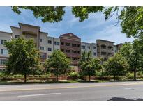 View 2200 S University Blvd # 405 Denver CO