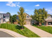 View 2629 Cove Creek Ct Highlands Ranch CO