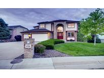 View 5726 Fig Ct Arvada CO