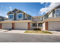 View 6369 Cole Ln Arvada CO