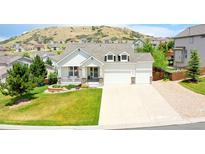 View 420 Eaglestone Dr Castle Rock CO