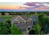 View 14242 Piney River Rd Broomfield CO