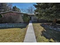 View 10470 W 74Th Pl Arvada CO