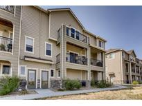 View 11250 Florence St # 25B Commerce City CO