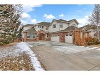 View 5447 Brookside Dr Broomfield CO