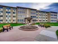View 9625 E Center Ave # 1B Denver CO