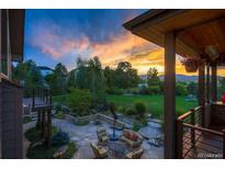 View 15761 W 79Th Pl Arvada CO