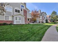 View 5620 W 80Th Pl # 72 Arvada CO