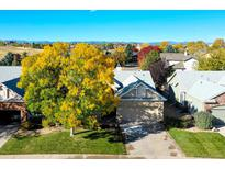 View 5262 Shetland Ct Highlands Ranch CO