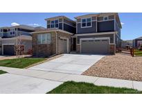 View 12742 W 74Th Dr Arvada CO