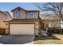 View 9369 Wolfe St Highlands Ranch CO