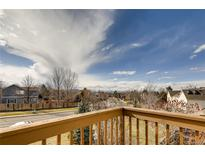 View 3090 W 107Th Pl # E Westminster CO