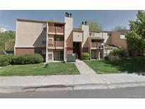 View 7395 E Eastman Ave # N105 Denver CO