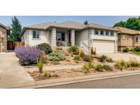 View 9851 W 71St Ave Arvada CO